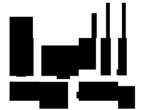 trådlöst modem med sim kort