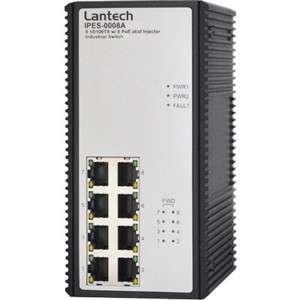 Lantech IPES-0008A-12V-E