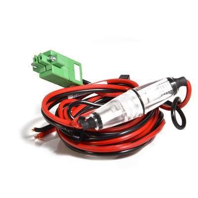 Spänningskabel SATELLAR-PWR YC0330