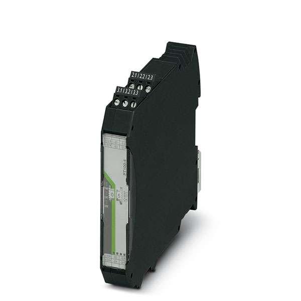 SATEL-LP-PT100 I/O-modul