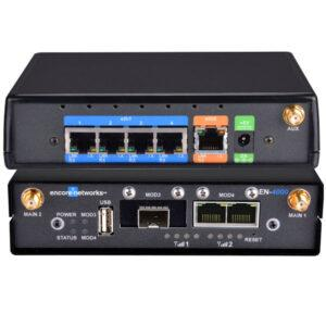 Encore Networks EN-4000
