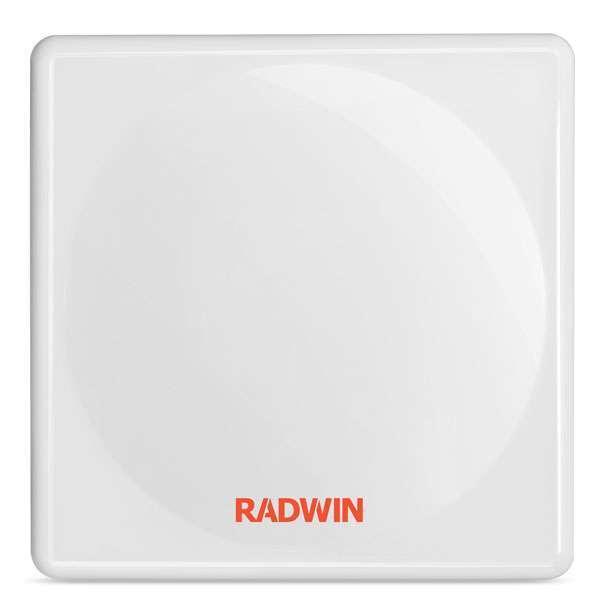 Radwin 5000 HSU understation