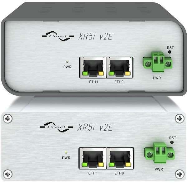 xr5i-v2 nätverksrouter