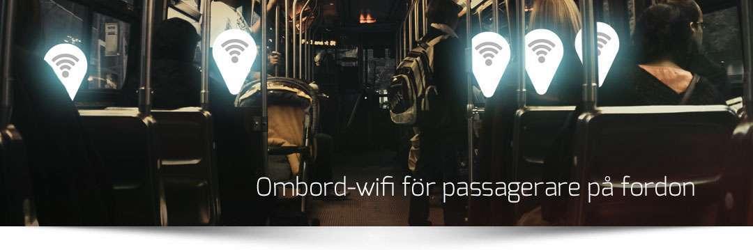 4g-router ombordwifi