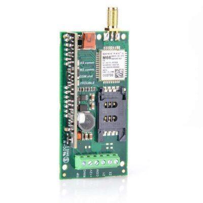 GSM-gateway SC-GSM
