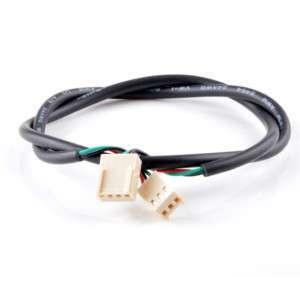 ELAN3 RS-232 Kabel