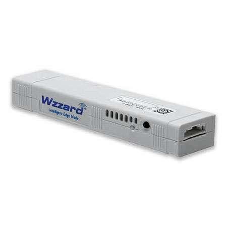 BB-WCD1H2102H Wzzard Gen 2