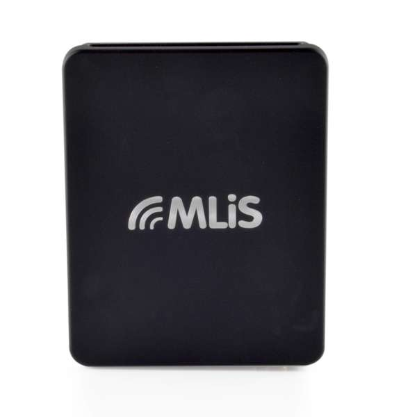 mlb-g3003 lte cat1 4g-modem