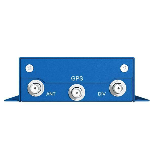 advantech icr1600g antennportar