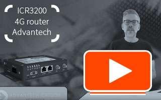 advantech icr3200 filmklipp
