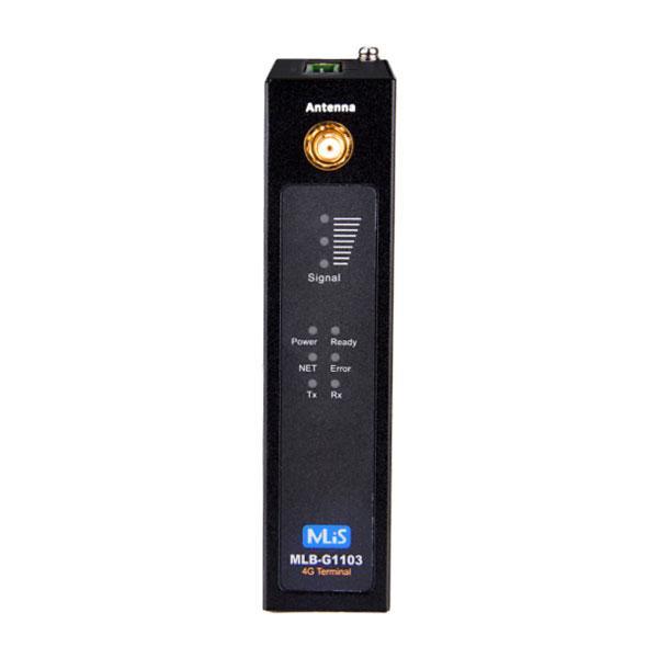 LTE modem mlis-g1103