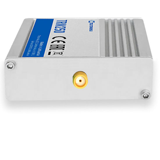 Teltonika trm250 4g-modem