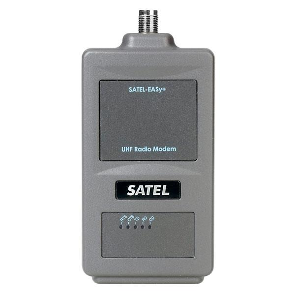 SATEL EASy plus utan display