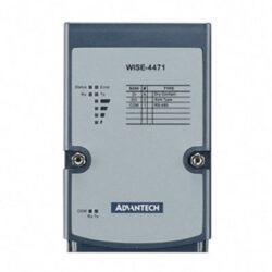 Advantech WISE-4471