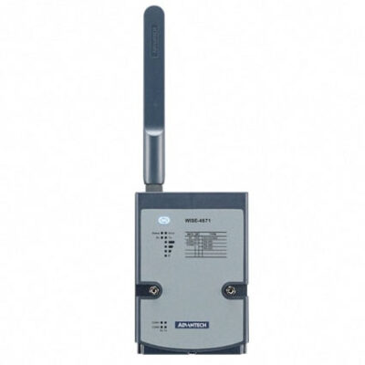 Advantech Wise-4671