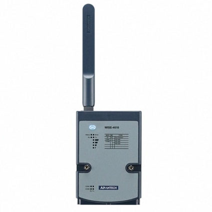 Advantech WISE-4610