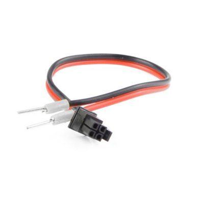 lantronix teltonika 20 cm kabel