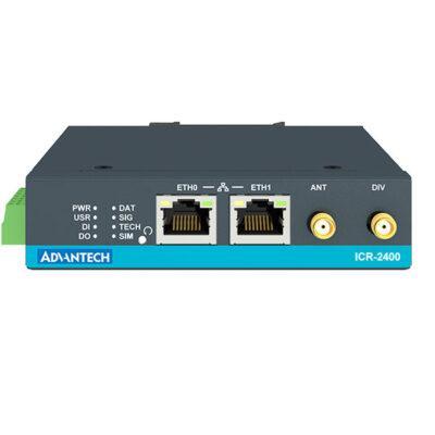 Advantech icr-2431